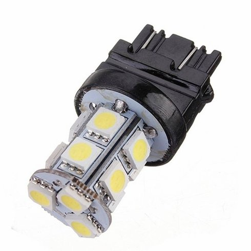 Hc-3157-13-5050smd Picture 1