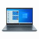 HP 15-cw1063wm Pavilion 15.6 FHD Ryzen 5 3500U 2.1GHz 8GB RAM 1TB HDD 128GB SSD Win 10 Horizon Blue