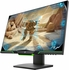 HP 25x Gaming (24.5 ) LED Full-HD Monitor - 144hz, 1ms