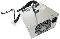 HP 619564-001 Power supply unit (PSU) Rated at 90+ efficiency 400 Watts 18-Pin