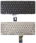 HP/Compaq Laptop Keyboard for Pavilion DM4-1000, DV5-2000