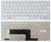 Laptop Keyboard for HP Mini 110/110C 537953-001 537753-001