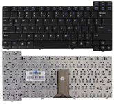 HP/Compaq Replacement Laptop Keyboard for HP/Compaq - X, NX, ZT Series