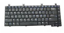 HP Replacement Laptop Keyboard for ZE, ZV, ZD, ZX, L, DV, NX, X