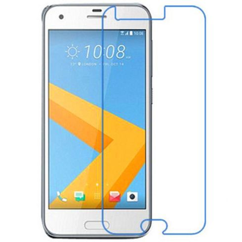 A9-tempered-glass-screen-protector