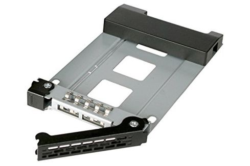 MB992TRAY-B Picture 1