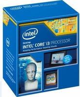 Buy Intel LGA 1150 CPUs at OutletPC com
