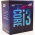 Intel Core i3-8300 Coffee Lake Quad-Core 3.7 GHz LGA 1151 (300 Series) 65W BX80684I38300 Processor