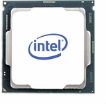 Intel Core i5-8500T CPU 9M Cache (2.1GHz up to 3.50GHz) LGA1151 CM8068403362509
