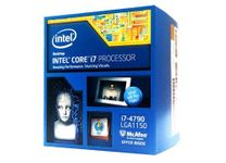 Intel Core i7-4790 BX80646I74790 3.6GHz LGA 1150 Processor
