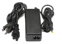 Laptop 90W AC Adapter for HP Pavilion DV9000 DV8000 TX2000 TX1400