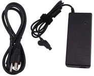Laptop AC Adapter for Dell Latitude C600 C510 C610 70W