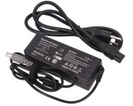 Laptop AC Adapter for IBM ThinkPad T61 X201-90W