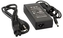 Laptop AC Adapter for AD-9019-90W