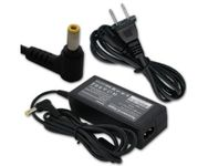 Laptop Adapter Replacement Lite-on PA-1650-65