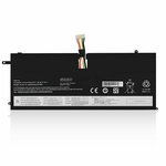 Laptop Battery 45N1070 45N1071 For Lenovo ThinkPad X1 Carbon 3444 3448 3460 X1C