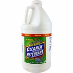 LAs Totally Awesome Cleaner with Bleach, 64oz