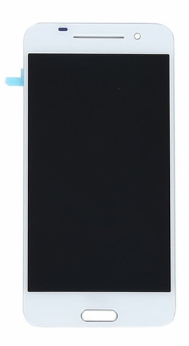 LCD-Assembly-HTC-one-A9-White