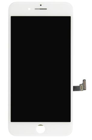 NPR LCD-Assembly-Iphone-7-Plus-W