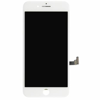 LCD Front Assembly for iPhone 7 Plus (5.5