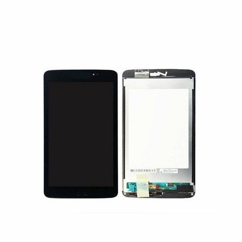LCD-Assembly-G-Pad-8.3-Blk