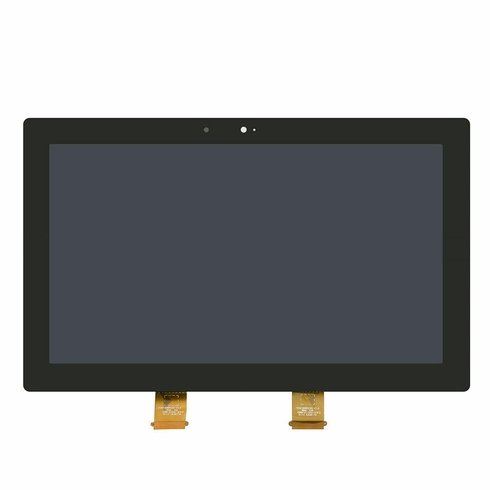 LCD-Assembly-Surface-Pro-1-2