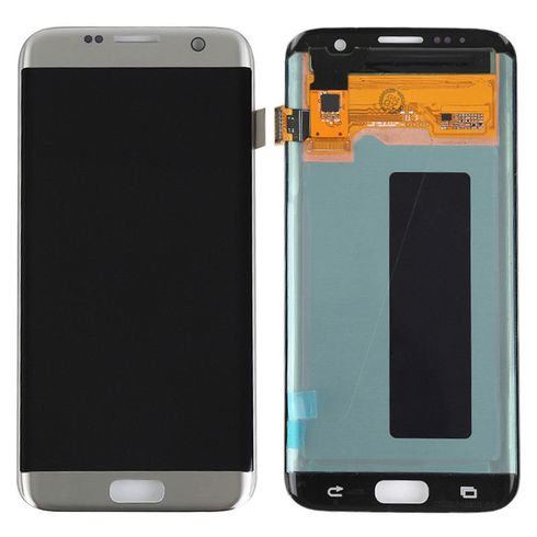 LCD-Assembly-S7-Edge-Silver