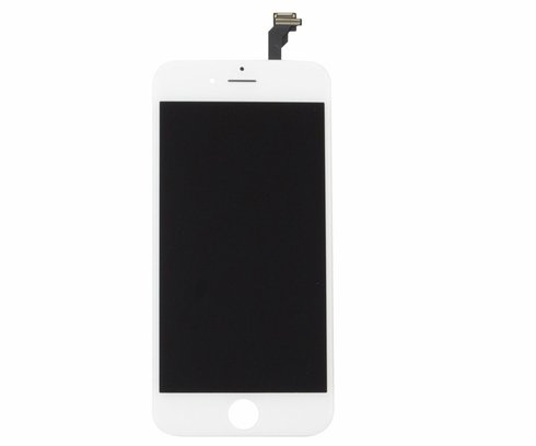 Screen-lcd-6s-white