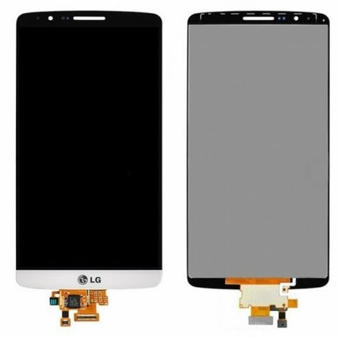 lcd-frame-assembly-lg-g3-white