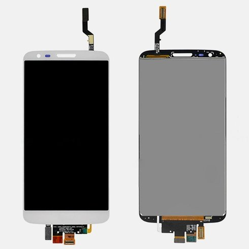 lcd-digitizer-lg-g2-vs980-W