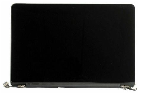 Macbook-Pro-13.3-LCD-With-Cover