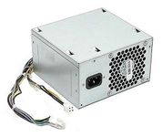 Lenovo 180W 54Y8870 Power Supply OEM for Lenovo H530, E73, H50-55 Series