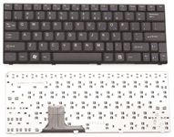 Lenovo F20 Replacement Laptop Keyboard
