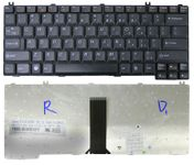 Lenovo / IBM Laptop Keyboard for 3000, N, V, and C Series