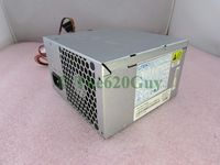 Lenovo Lite-on 280W Power Supply 41A9684, PS-5281-7VR