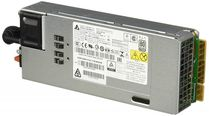 Lenovo Power Supply 550W for Thinkserver RD350, RD450 - 4X20F28579