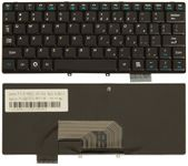 Lenovo S9 and S10 Replacement Laptop Keyboard