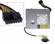 Lenovo Thinkcentre 150W Power Supply 54Y8892