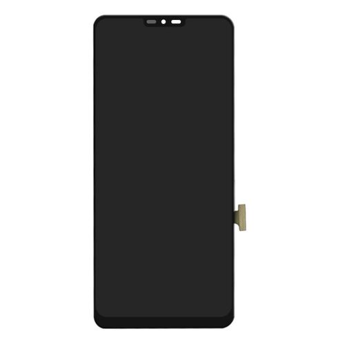 G7-LCD-Assembly-Black Picture 1