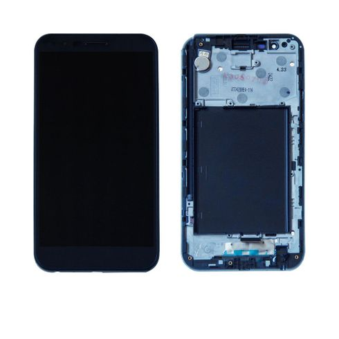 stylo-3-PLUS-LCD-DIGITIZER