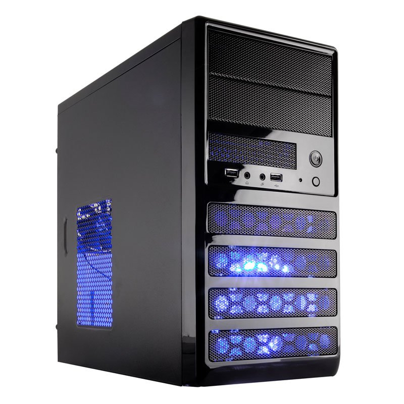 buy micro atx cases  matx  at outletpc