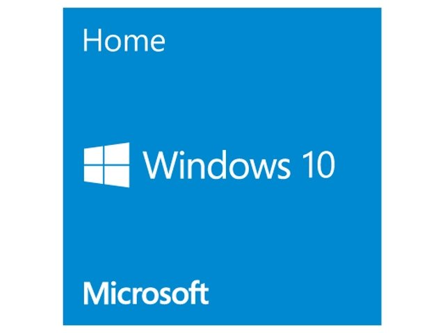Microsoft Windows 10 Home Oem (64-bit) | FREE Shipping