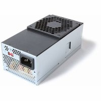 Mini ITX & Slimline Power Supply
