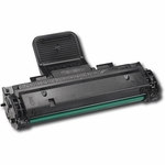 Compatible Toner Cartridge Replacement for the Samsung ML-2010D3