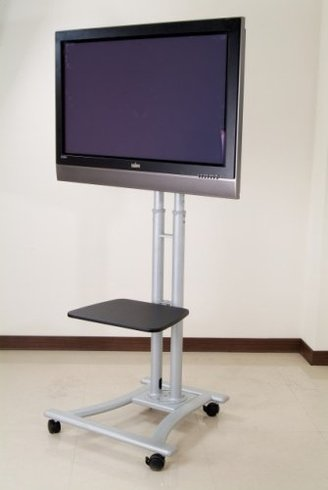 LCD-8620A Picture 2