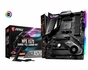 MSI MPG X570 Gaming Pro Carbon WiFi Socket AM4 Motherboard