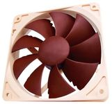 Noctua NF-P12 120mm Quiet Vortex Control SSO-Bearing Case Fan