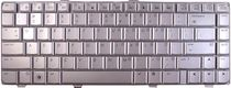 Replacement Laptop Keyboard for HP DV4-1000 Series Laptop - PK1303Y0400