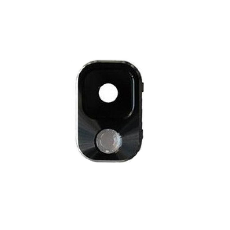 online store 8a800 e374f Rear Camera Lens Cover for Samsung Galaxy Note 3 N900 Black