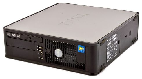 dell-optiplex-580-refurb Picture 1